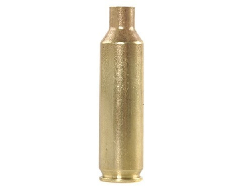 Hornady Lock-N-Load Overall Length Gauge Modified Case 270 Winchester Short Magnum (WSM)