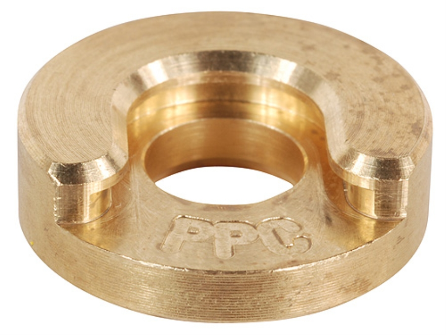 Possum Hollow Shellholder for Lee Auto Prime #PPC (6mm PPC, 6.5 Grendel, 7.62x39mm)