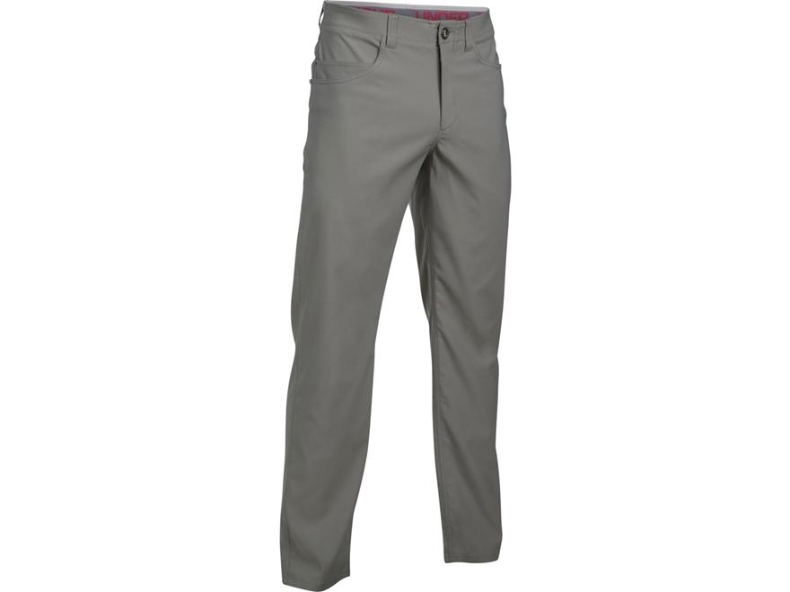 Under Armour Men's UA Storm Covert STR Pants Nylon