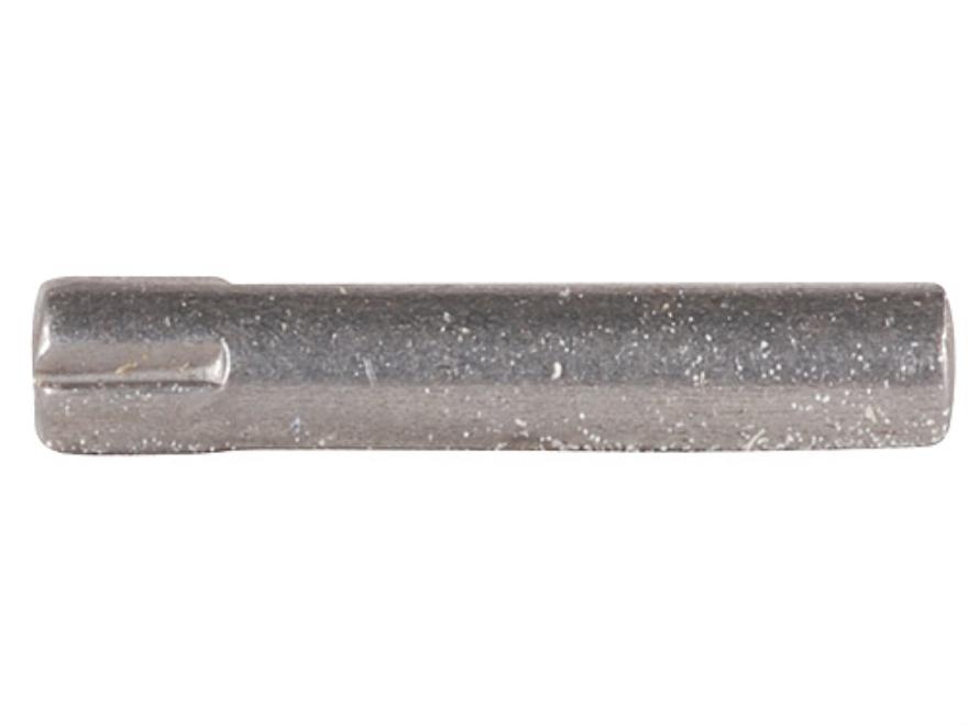 Ruger Trigger Link Pin Ruger GP100, SP101, Redhawk, Super Redhawk
