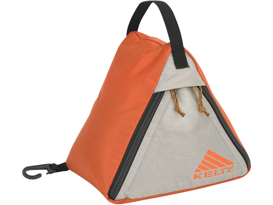 Kelty Sand Bag Tent Stake Polyester