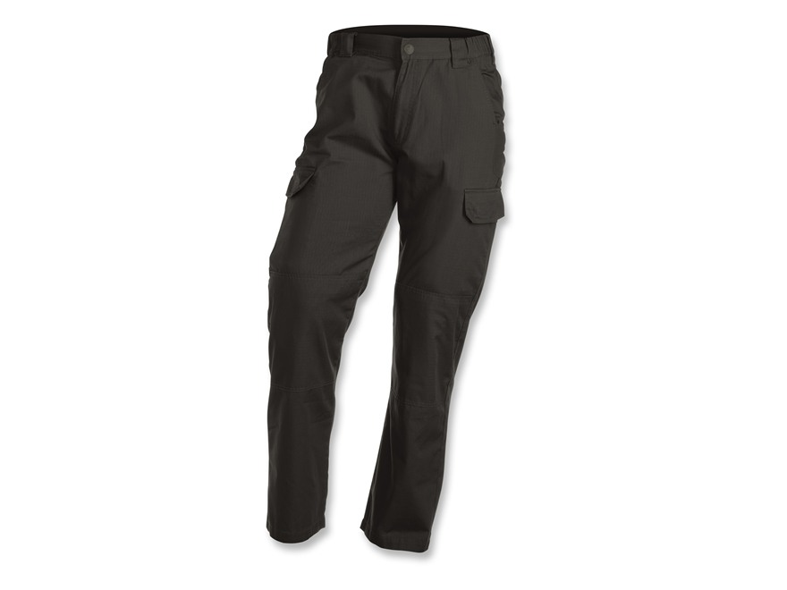 Browning Men's Black Label Tactical Pro Pants Polyester Cotton Ripstop