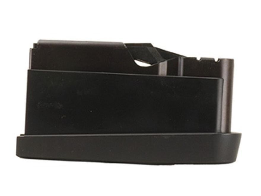 CZ Magazine CZ 550 300 Winchester Magnum 3-Round Steel Blue
