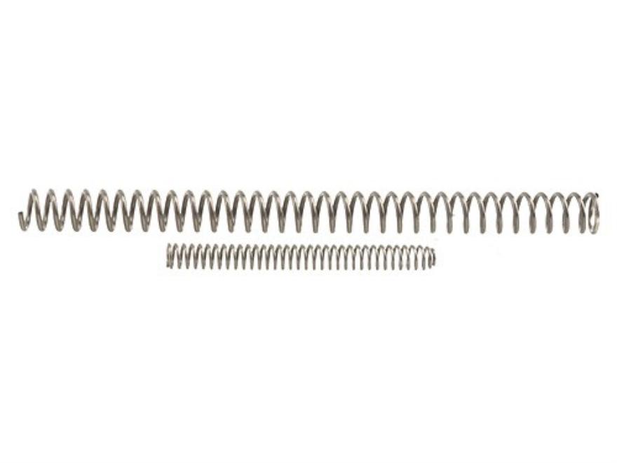 Wolff Recoil Spring Beretta 92, 96 Full Size
