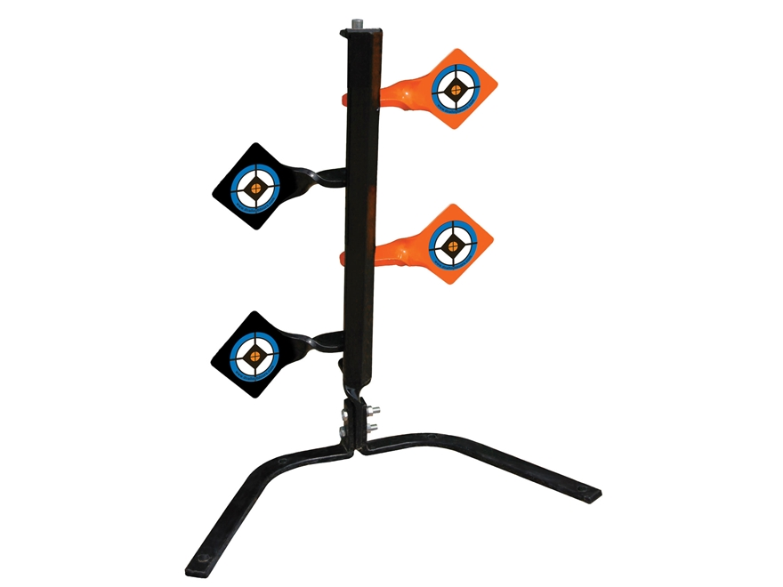 Do-All Dueling Tree Rifle Target NM-500 Steel