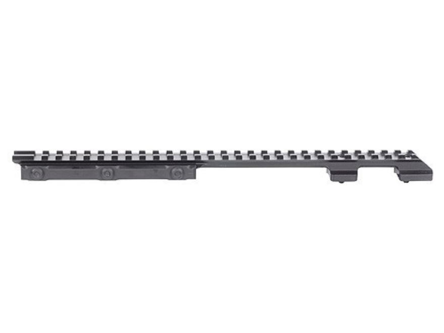 PRI Gen III Handguard Top Rail System AR-15 Aluminum Matte