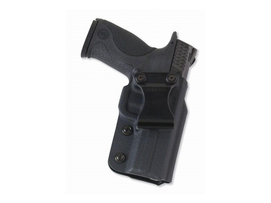 Galco Triton Inside the Waistband Holster Right Hand Sig Sauer P220 Carry, P228, P229, ...