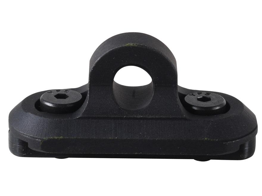 Samson HK-Style Hook Sling Mount for Evolution Series Free Float Handguard AR-15 Alumin...