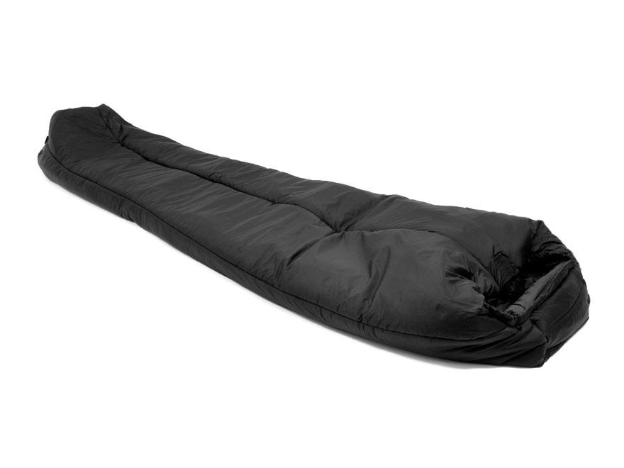 Snugpak Softie 18 Antarctica -4 Degree Sleeping Bag Nylon