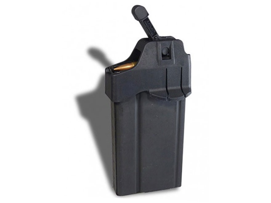 Maglula Magazine Loader and Unloader AR-10B Gen II