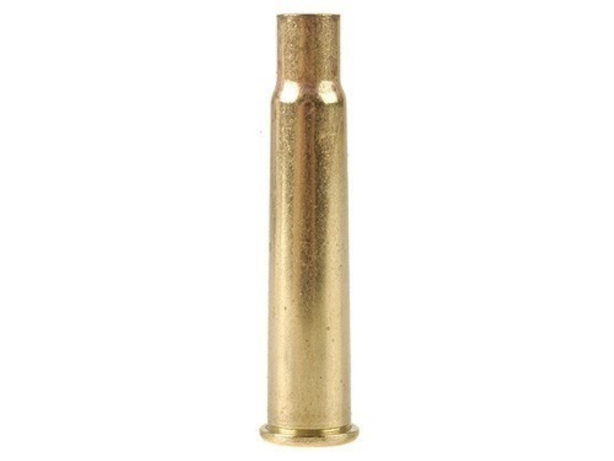 Remington Reloading Brass 303 British Box of 100 (Bulk Packaged)