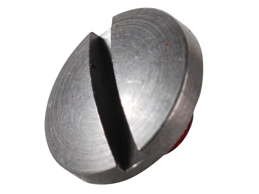 Sig Sauer Grip Screw Sig Sauer P229 357 Sig, 40 S&W