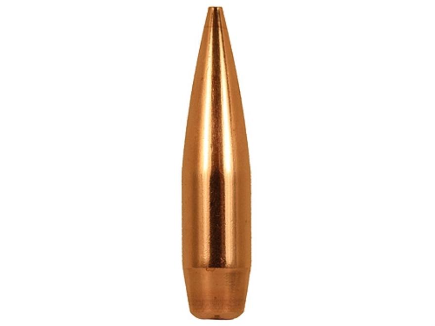 Berger Hunting Bullets 284 Caliber, 7mm (284 Diameter) 140 Grain VLD Hollow Point Boat ...