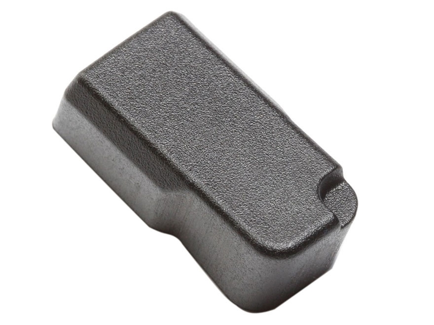 Glock Magazine Follower Glock 42