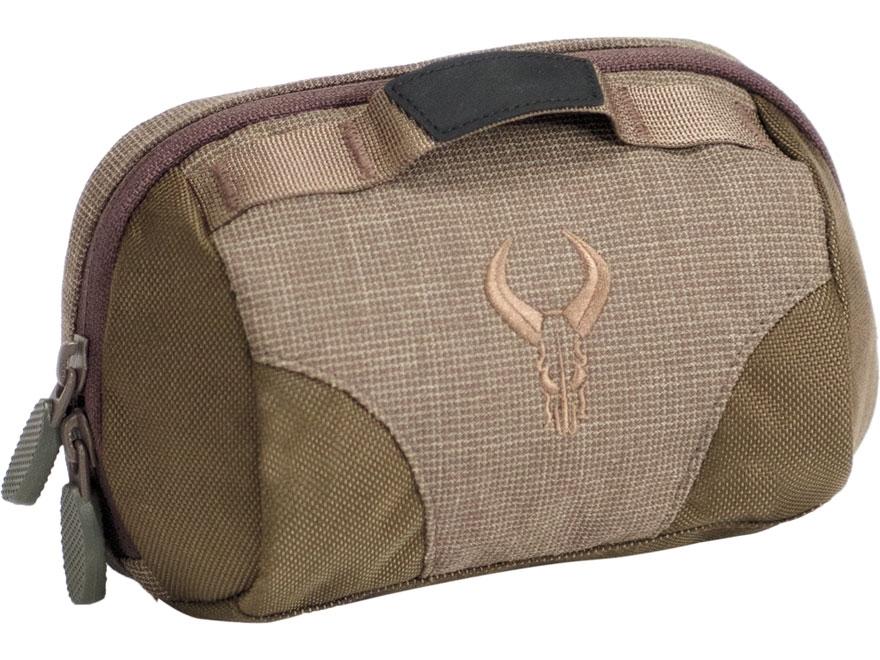 Badlands Tactical Everything Pocket Keprotec Fabric