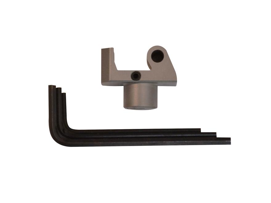 Majestic Arms Locking Block Ruger Mark IV Steel