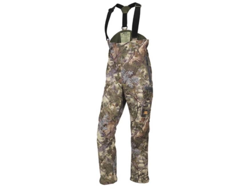 APX Men's Gale L4 Pants Polyester