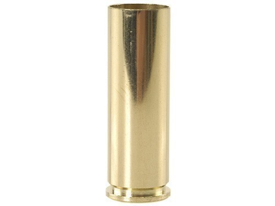 Hornady Reloading Brass 500 S&W Magnum Box of 50