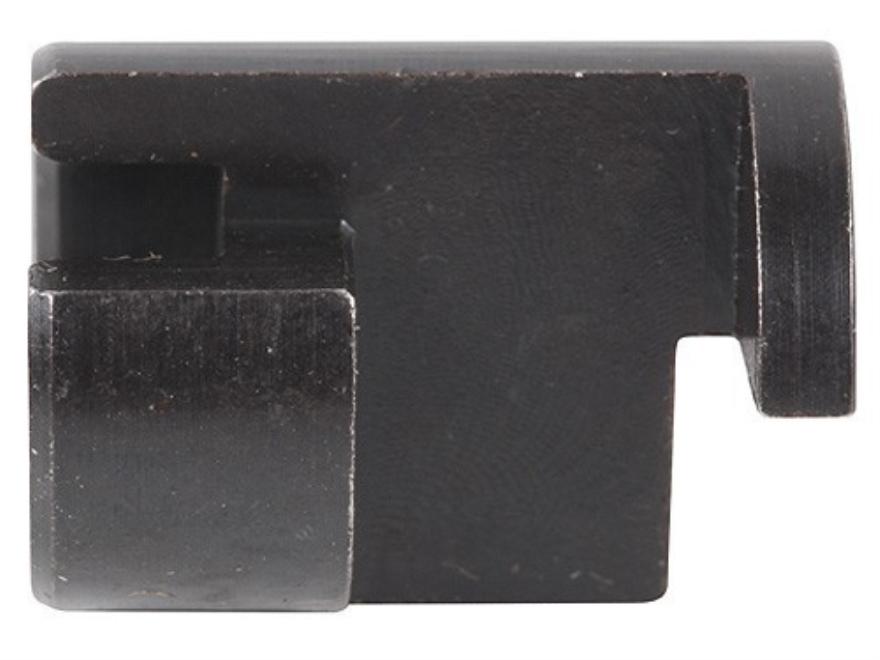 Sig Sauer Safety Lock Sig Sauer P229 357 Sig/40 S&W