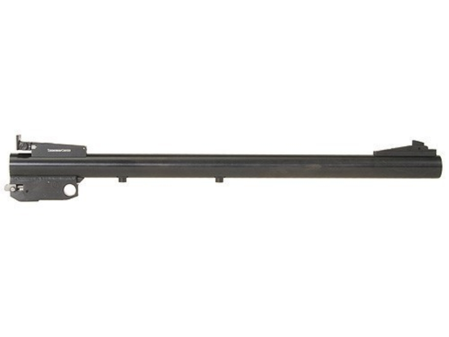 Thompson Center Barrel Thompson Center Contender, G2 Contender 44 Remington Magnum Medi...
