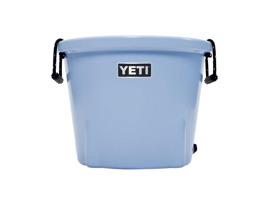 YETI Coolers Tank 45 Qt Cooler Polyethelene