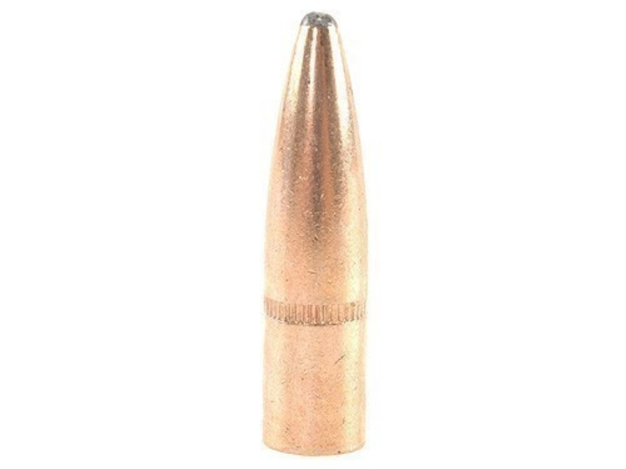 Remington Core-Lokt Bullets 7mm (284 Diameter) 150 Grain Pointed Soft Point