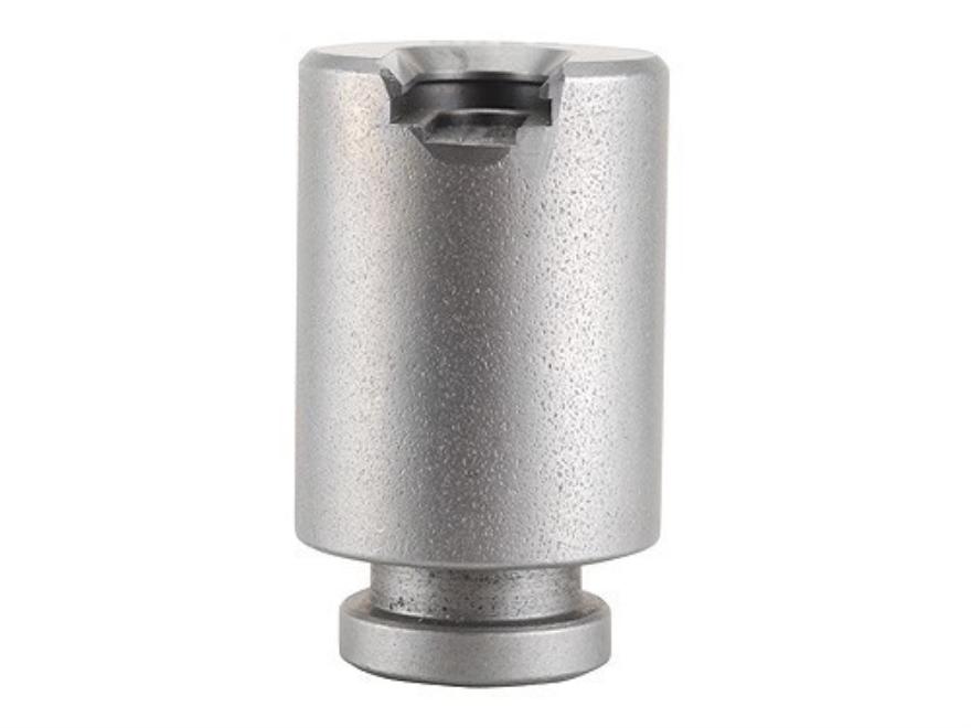 RCBS Extended Shellholder #45 (5.7x28mm FN)