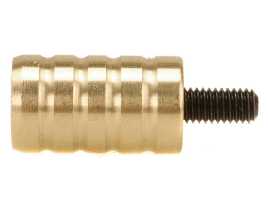 Barnes Bullet Aligner 50 Caliber TMZ & T-EZ