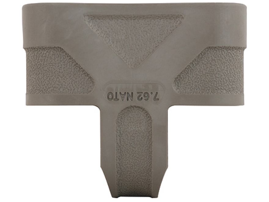 Magpul Magazine Pull AR-10, DPMS LR-308 Polymer Package of 3