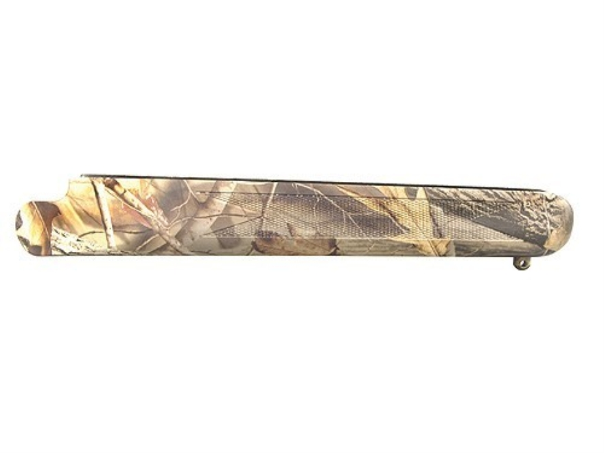Thompson Center Encore Forend 209 x 50 Barrel Composite Realtree Hardwoods Camo