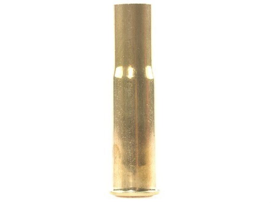 Bertram Reloading Brass 43 Werndl (11.15x58mm Rimmed M77) Box of 20