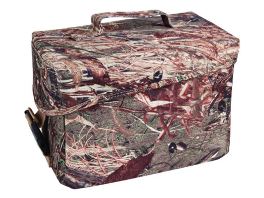 Flambeau Soft Ammo Bag Polyester