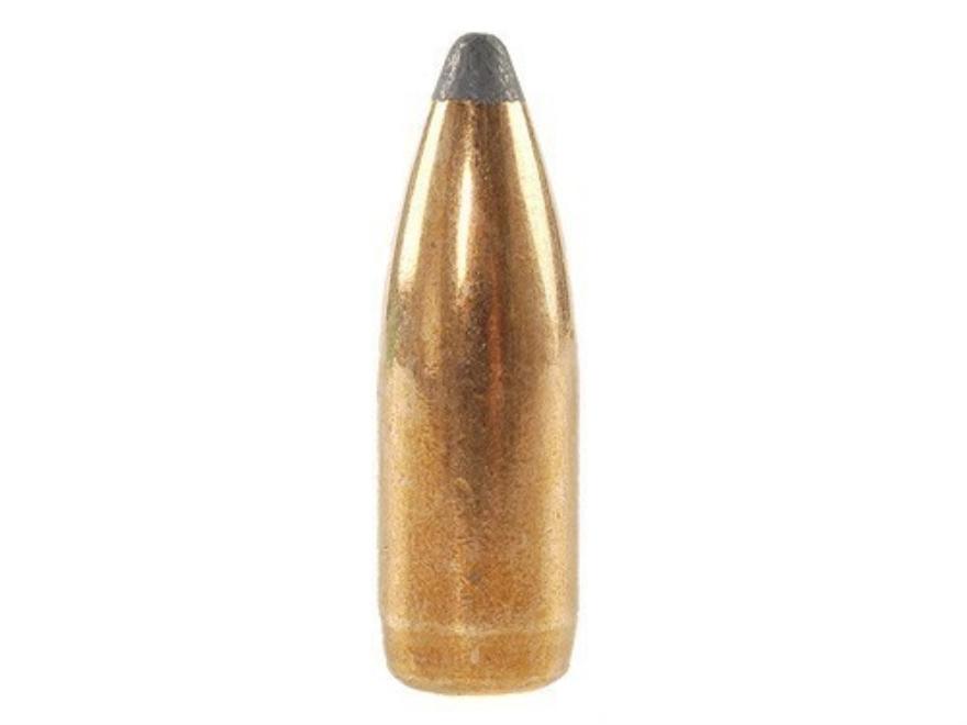 Sierra GameKing Bullets 375 Caliber (375 Diameter) 250 Grain Spitzer Boat Tail Box of 50