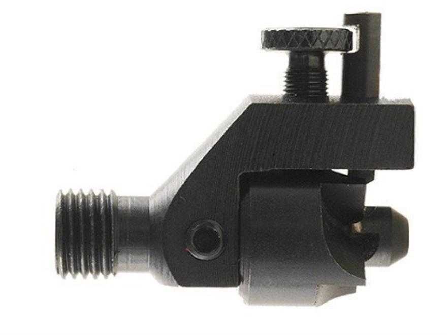 RCBS Trim Pro Case Trimmer 3-Way Cutter 25 Caliber