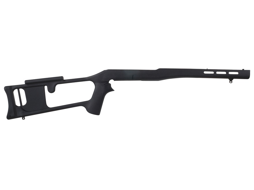 Advanced Technology Fiberforce Rifle Stock Marlin 60, 75, 990, 995 Series Tube and Maga...