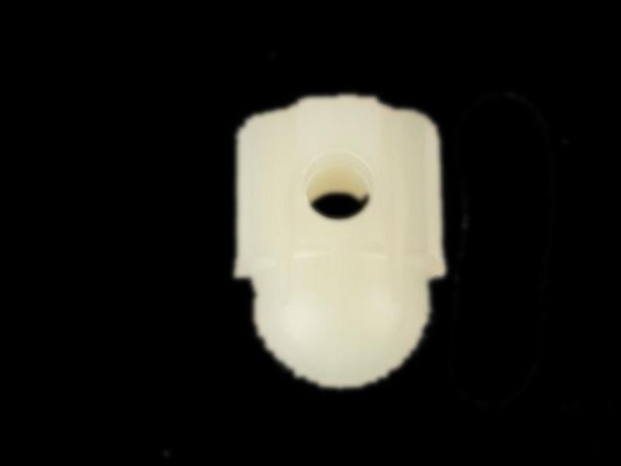 Buffer Technologies Recoil Buffer PPSH-41 Polyurethane