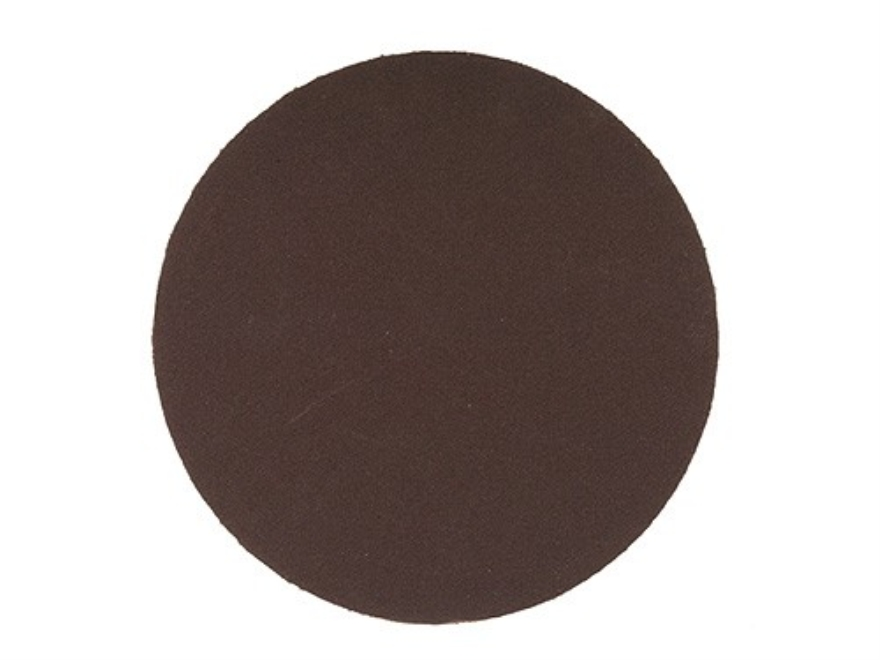 """Baker Pressure Sensitive Adhesive Sanding Disc 9"""" Diameter 60 Grit"""