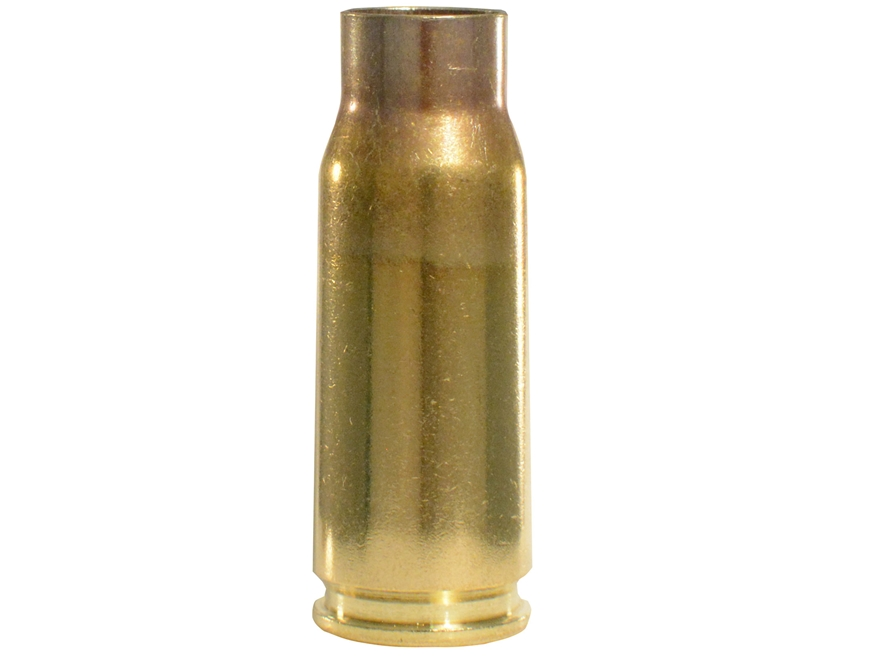 Prvi Partizan Reloading Brass 7.92x33mm Kurz Mauser Bag of 100