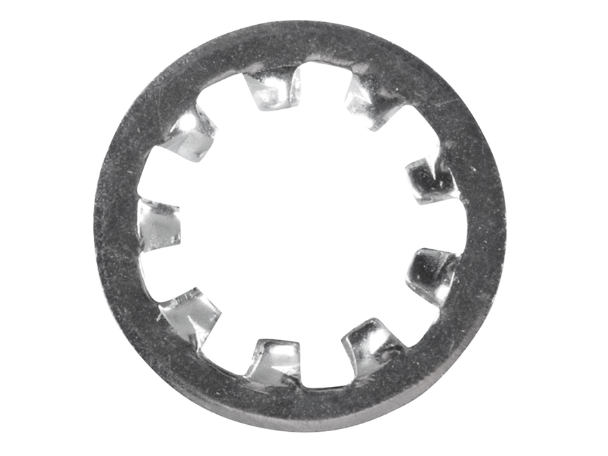 AR-Stoner Pistol Grip Screw Lock Washer AR-15, LR-308