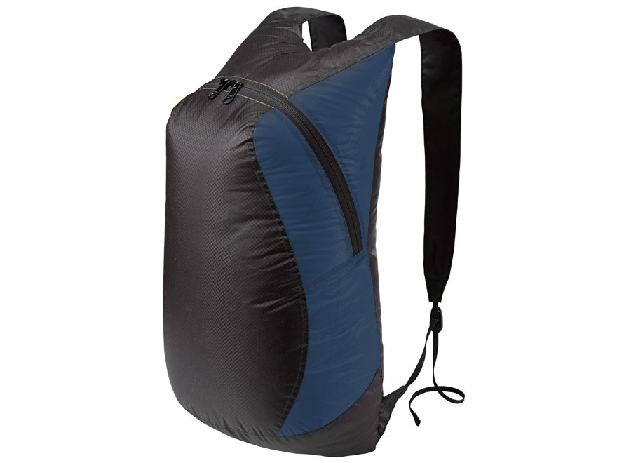 Sea to Summit Ultra-Sil Day Pack Royal Blue