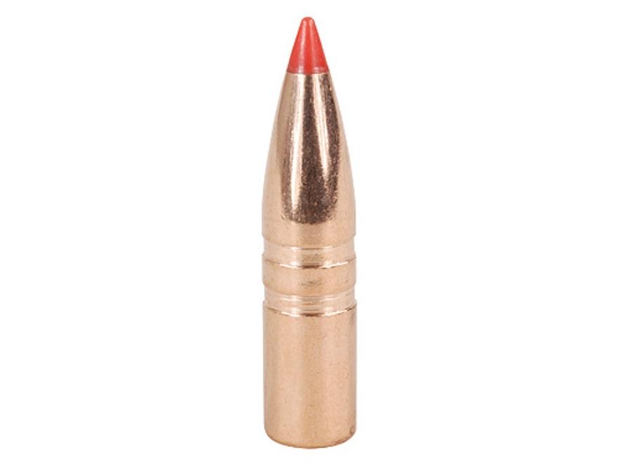 Hornady GMX Bullets 243 Caliber, 6mm (243 Diameter) 80 Grain GMX Boat Tail Lead-Free Bo...