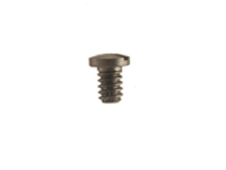 Marlin Loading Gate Spring Cover Screw Marlin 336SS 30-30 Winchester, 1895GS 45-70 Gove...