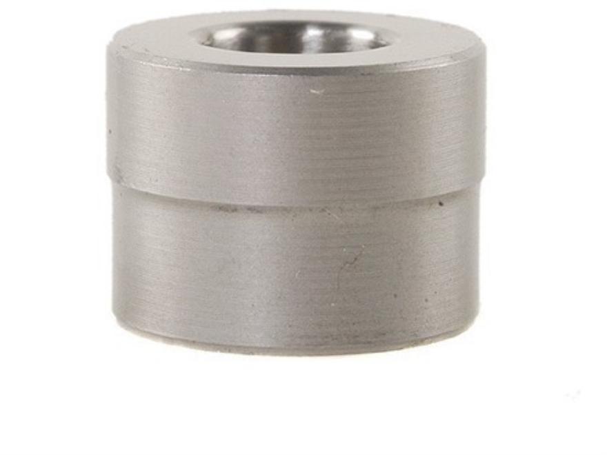 Hornady Match Grade Bushing 264 Diameter