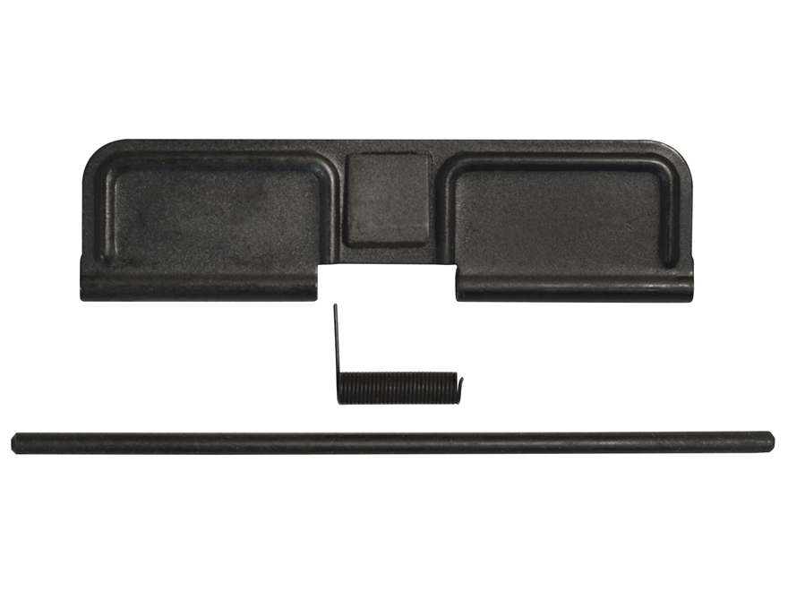 AR-Stoner Ejection Port Cover Assembly LR-308