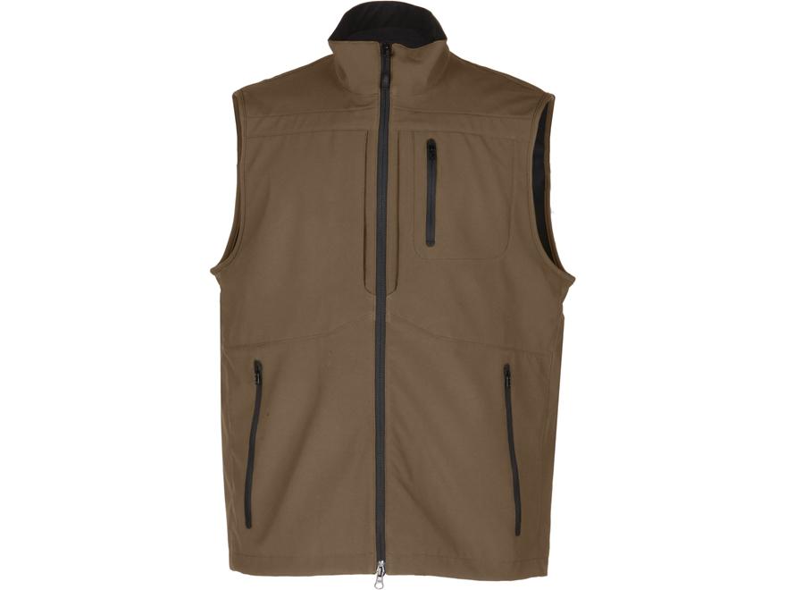 5.11 Men's Covert Vest Polyester