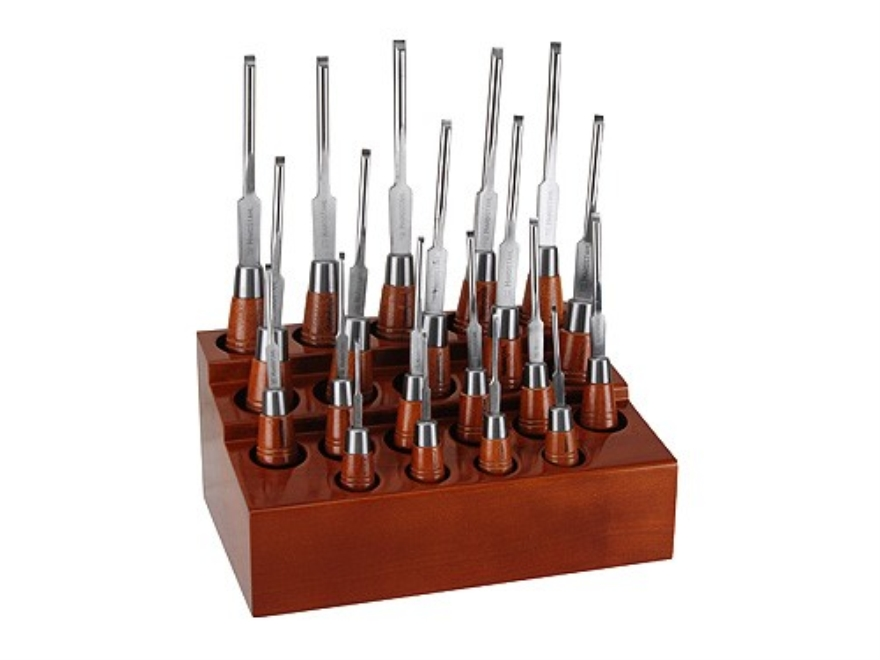 Galazan Hardstahl Screwdriver Set
