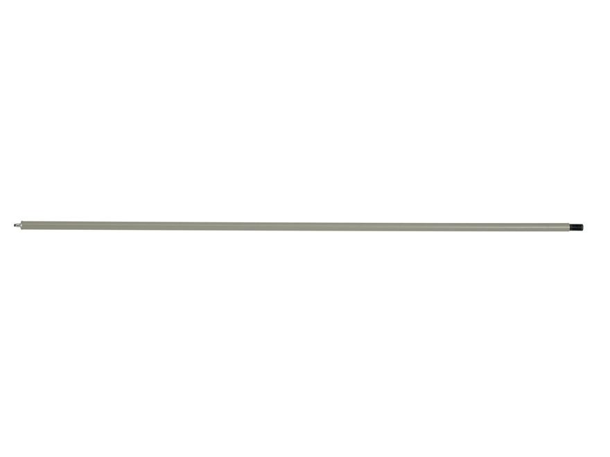 "Browning MOA Shooting Stick Extension Leg 29"" Aluminum Gray"