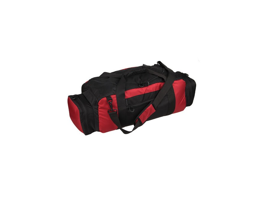 BLACKHAWK! Diversion Carry Workout Bag Nylon