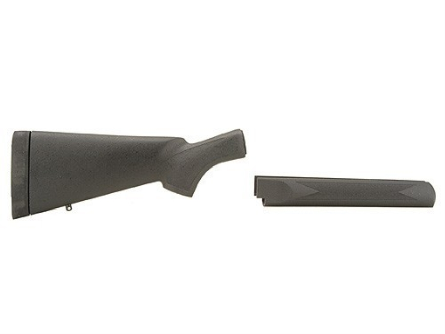 Bell and Carlson Carbelite Classic 2-Piece Rifle Stock Remington 7400, Model 4, 742 Syn...