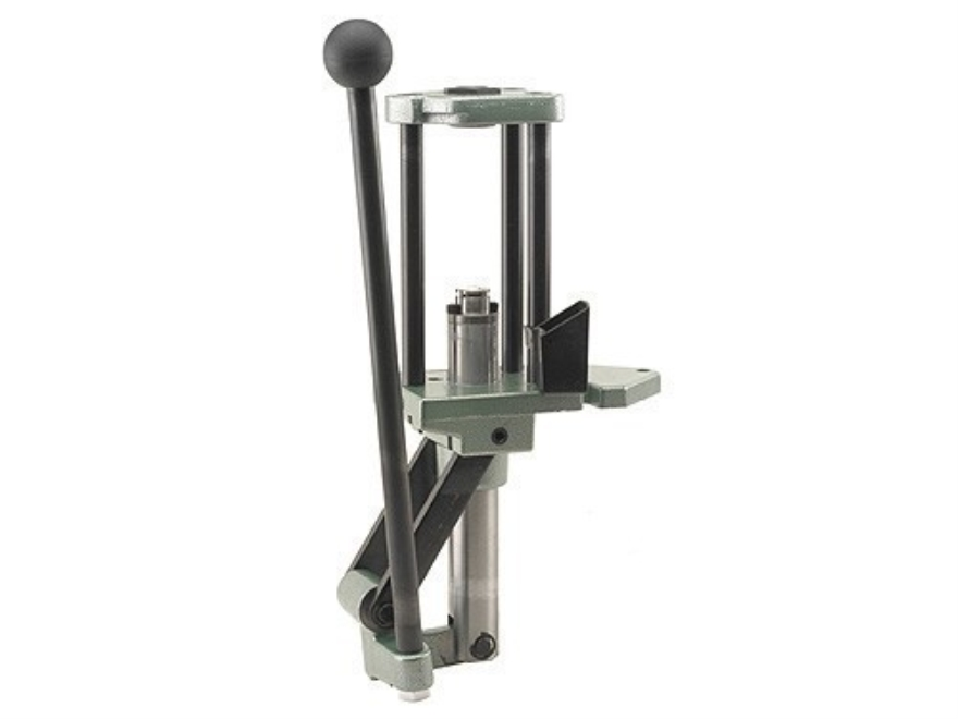 RCBS AmmoMaster 2 Single Stage Press